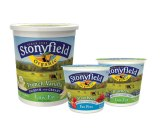 Stonyfield: Sustainability Thought Leader to Visit Marlboro