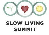 Our Partnership with The Slow LivingSummit