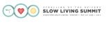 Slow Living Summit Partnership