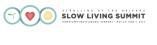 Slow Living SummitPartnership